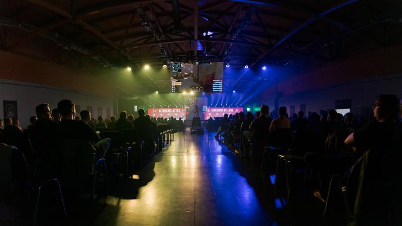 20191214_Stephanie-Lieske_ESL-Meisterschaft-Magdeburg_00856-Pano