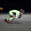 Boys' soccer: Falmouth at Scarborough
