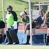SMAA Field Hockey Play Day