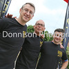 MDEP-25-06-2017-002 Diss Cyclathon 25th June 2017. Organising Team Neil Collins, Andy Smith & Allan Carter