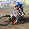 MBFP-07-08-2016-013 Mildenhall Fen Tigers v Kent Kings Speedway Sam Beebee Action Bury Free Press 07.08.2016