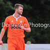 MDEP-20-08-2016-045 Football Diss v Braintree Town Reserves. Charlie Deacon