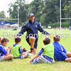 MDEP-03-08-2016-019  9-10's with Head Coach Steve Glitherow Diss Express 03.08.2016 Diss Rugby Club Leicester Tigers coaches