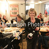 MDEP-15-10-2016-008 Diss Food & Beer Festival  Poppy Seymour gives presentation re wine