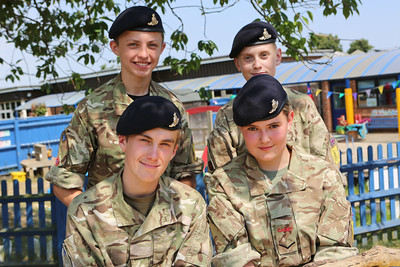 MDEP-07-07-2018-045 The Army Cadet Corps