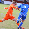 MDEP-20-08-2016-039 Football Diss v Braintree Town Reserves. Ashley Baxter