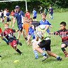 MDEP-03-08-2016-014 9-10's with Head Coach Steve Glitherow Diss Express 03.08.2016 Diss Rugby Club Leicester Tigers coaches
