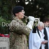 MDEP-13-11-2016-019 Harleston Remembrance Sunday 2016 trumpeter