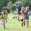 MDEP-03-08-2016-015 9-10's with Head Coach Steve Glitherow Diss Express 03.08.2016 Diss Rugby Club Leicester Tigers coaches