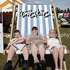 MDEP-06-08-2016-041 VW White Noise Festival Bury Free Press 3 generations of the Connor Family