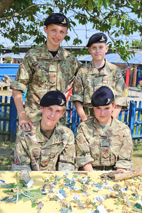 MDEP-07-07-2018-044 The Army Cadet Corps