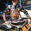 MBFP-07-08-2016-016 Mildenhall Fen Tigers v Kent Kings Speedway Kyle Hughes Bury Free Press 07.08.2016