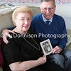 MDEP-16-11-2016-012 Gerald and Mary Potter celebrate their Diamond Wedding