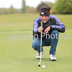 MDEP-04-05-2017-001 Steve Banks from Diss GC line up a put