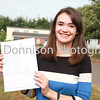 MDEP-18-08-2016-011 A Level results Sarah Hunt student Diss High School Diss Express