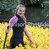 MDEP-23-09-2017-055  Imogen Grime  herds the ducks prior to release