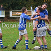 MDEP-04-11-2017-051 Diss celebrate Chris Beairds Try