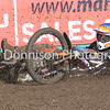 MBFP-07-08-2016-007 Mildenhall Fen Tigers v Kent Kings Speedway Sam Beebee Action FallBury Free Press 07.08.2016