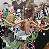 MDEP-26-11-2016-0103 Stradbroke High School Xmas Craft Fair stall holders Claire Southwell and Susan Davis