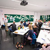 Spring School on Conservation Project Management