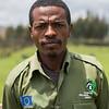 Abdela Ibrahim, FZS Bale, Ethiopia. © Daniel Rosengren