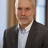 Dr. Christof Schenck, CEO