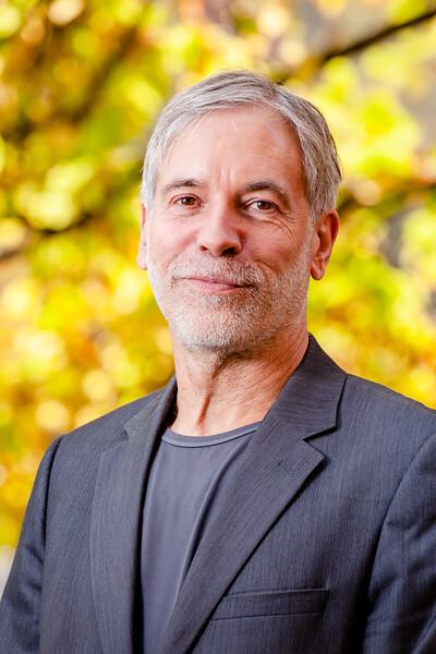 Christof Schenck