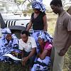 Community conservation