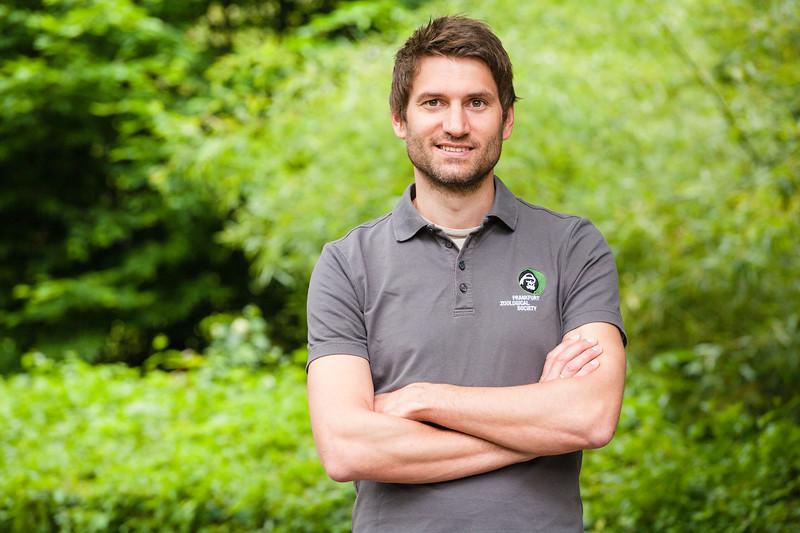 Manuel Schweiger