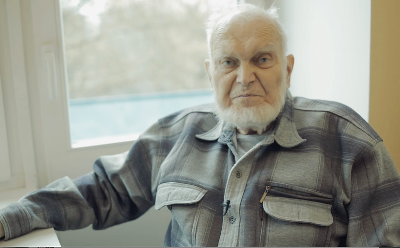 Prof. Dr. Alexey Yablokow, Schubertpreisträger 2016