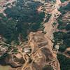 Gold Mining in Peru