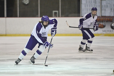 WSU Hockey Player, Ogden Ice Sheet, July 2013