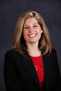 Collette C. Renstrom DNP, APRN, FNP-C Assistant Nursing Professor Weber State University