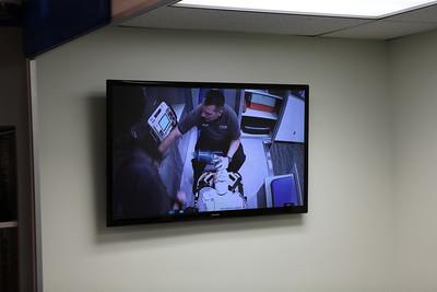 Camera System 1