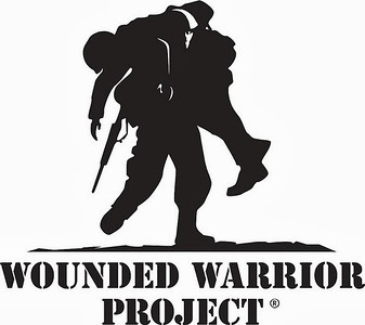 Wounded Warrior Project Press Release, Weber State University, Melissa Smith edits, March 2014