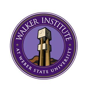 Walker Institute Graphic