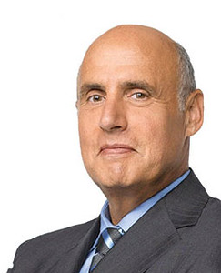 Jeffery Tambor