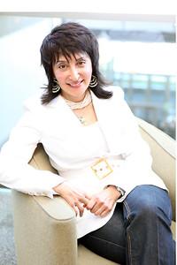 Taira Koybaeva