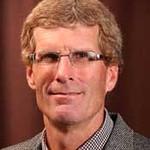Craig Oberg