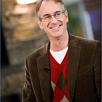 John Van Epp, Families Alive Press Release, September 2014