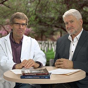 Craig Oberg, Gene Sessions