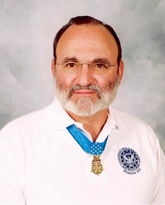 Brian M. Thacker
