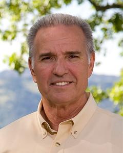 Roger J. Trinchero
