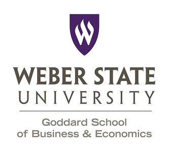 Goddard School of Business & Economics Logo