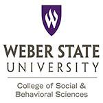 College of Social & Behavioral Sciences