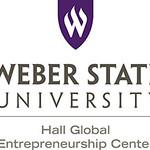 Entrepreneurship Center thumb