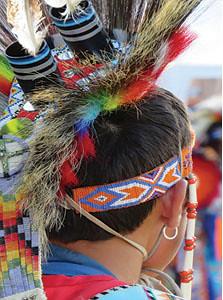 Native Symposium