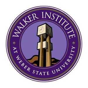 Walker Institute Logo