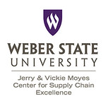 Jerry and Vickie Moyes Give WSU $5 Million