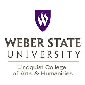 College of Arts & Humanities Logo